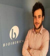 Oriol_Roigè_Bioiberica