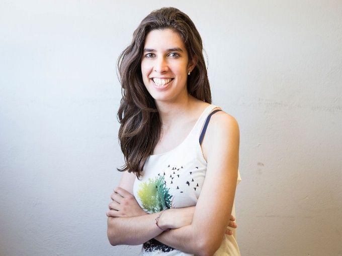 Teresa_Muñoz_Monzon_Biotech