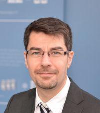 Xavier Cordoba bioiberica