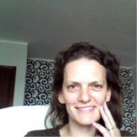 Yolanda_Molares_ICSEM